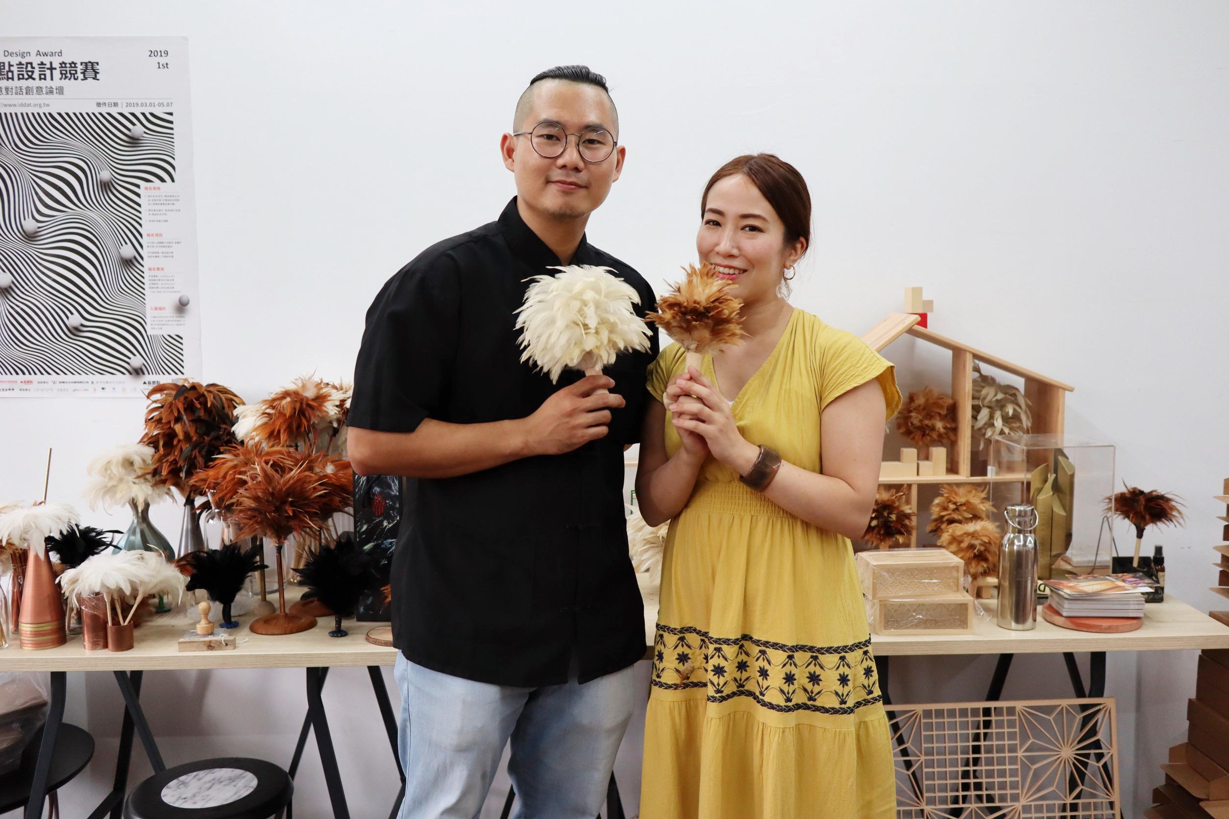 日台女生交換日記~日本太太台灣丈夫