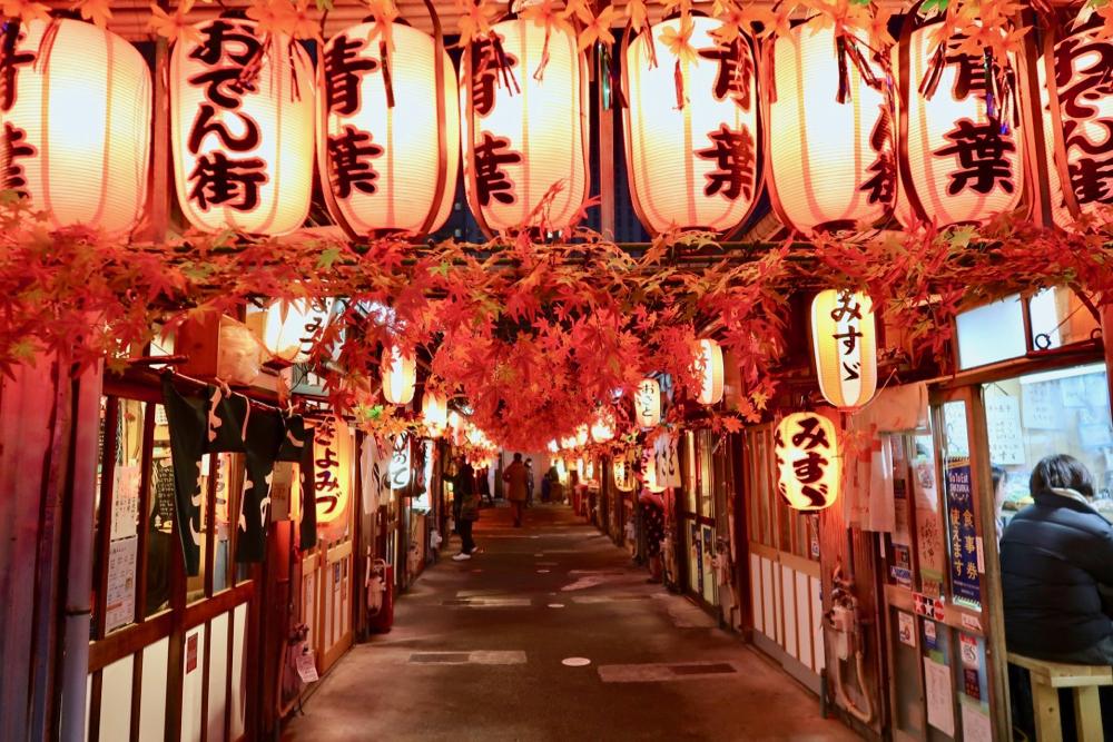 靜岡親子一日遊_尋找富士山,日本平登山,搭小丸子彩繪列車,大吃靜岡美食